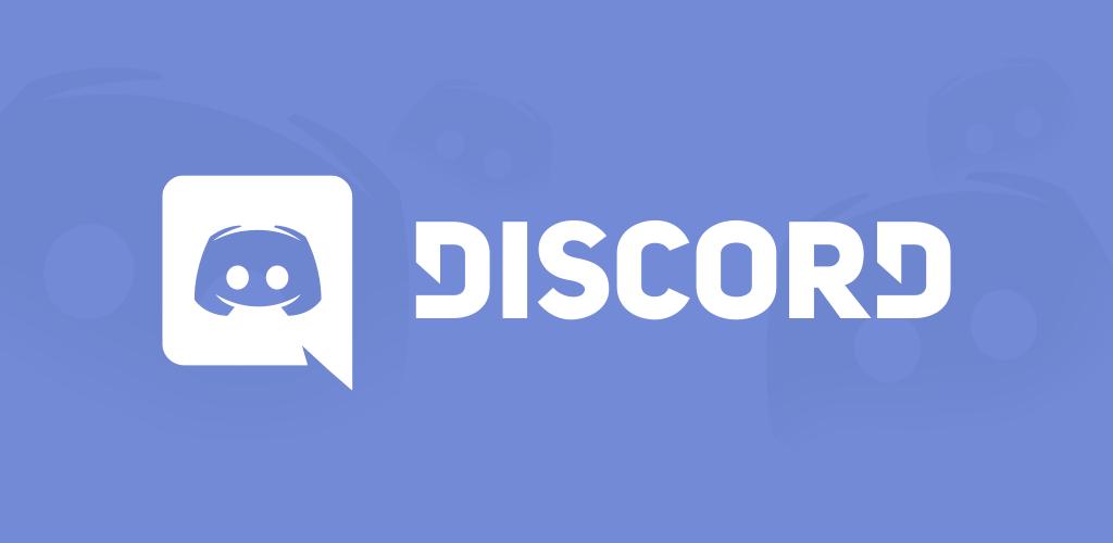 Discord Feature Graphic Discord là gì? Cách đăng ký dùng Discord trên điện thoại và máy tính