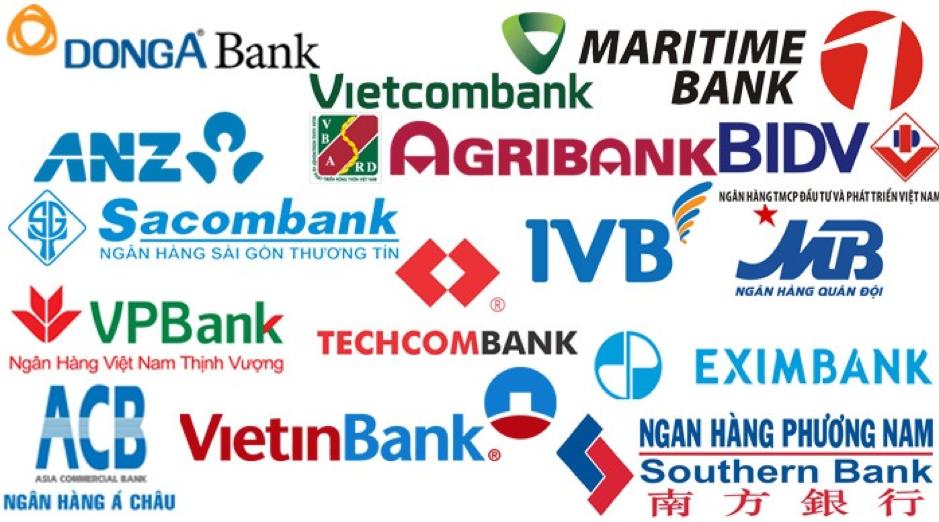 a2 0926 Swift code là gì? Danh sách mã swift/bic code các ngân hàng Việt Nam 2021