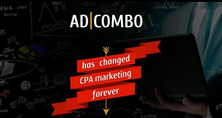 adcombo Adcombo là gì? hướng dẫn kiếm tiền với Adcombo mới nhất 2021