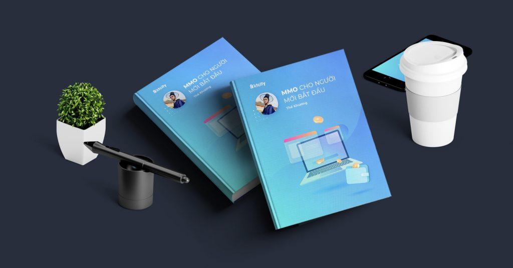 ebook mmo cho nguoi moi bat dau 1584671183965 +5 khóa học kiếm tiền online uy tín tốt nhất hiện nay 2021