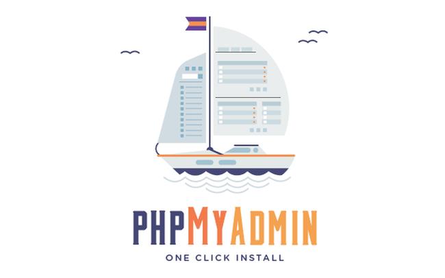 phpmyadmin 15452111757301169953437 crop 15452111816141925474391 Localhost/phpmyadmin là gì? hướng dẫn cách sử dụng cơ bản