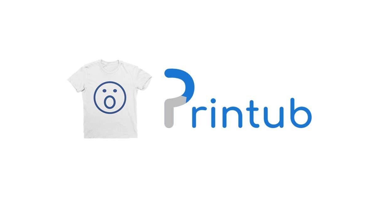 printub la gi thumb Printub là gì? hướng dẫn cách kiếm tiền với Printub 2021