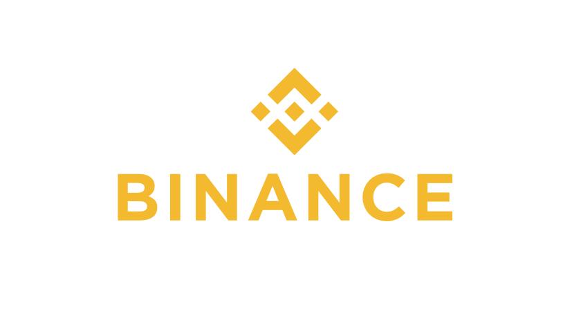 Binance, sàn giao dịch tiền ảo lớn nhất thế giới