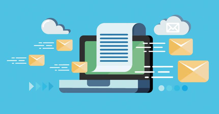 word image 4 Email marketing là gì? Cách làm email marketing chuyên nghiệp và miễn phí 2021