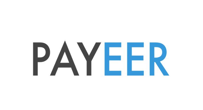 Vi Payeer 1 Payeer là gì? Hướng dẫn đăng ký, xác minh, nạp rút tiền từ ví Payeer update 2021