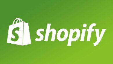 Blog Shopify