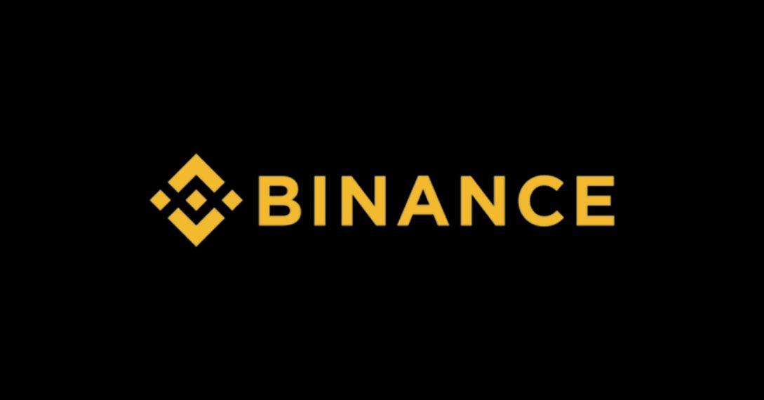 word image 2 Top 5 sàn giao dịch tiền ảo Bitcoin hỗ trợ tại Việt Nam uy tín lớn nhất thế giới 2021