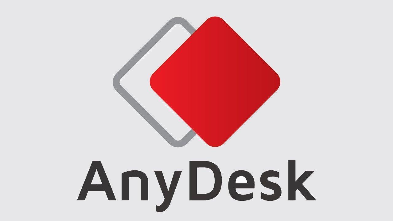 AnyDesk AnyDesk là gì? Cách tải, cài đặt và sử dụng phần mềm AnyDesk update 2021