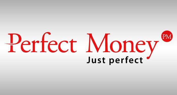 Perfect Money Perfect Money là gì? có lừa đảo không? A-Z Cách đăng ký, xác minh và rút tiền về Việt Nam 2021