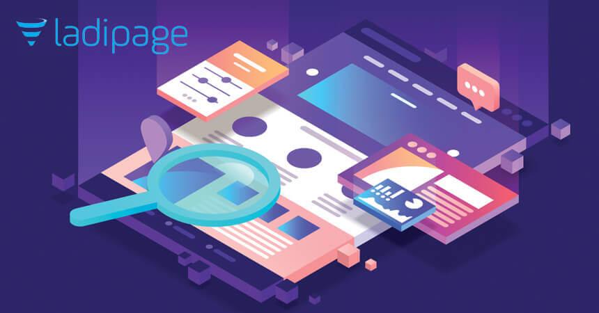 LadiPage LadiPage là gì? Hướng dẫn sử dụng LadiPage từ A-Z 2021
