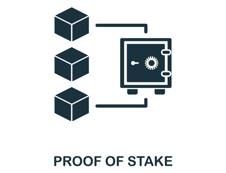 Proof of Stake Proof of Stake (POS) là gì? Tìm hiểu chi tiết về cách đào coin trên Proof of Stake (POS)