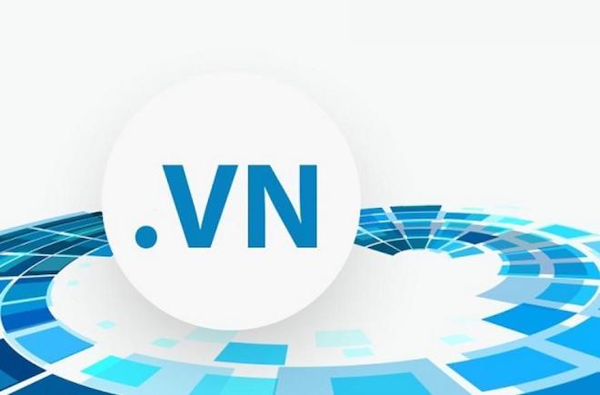 images5327134 vn Mua tên miền .vn ở đâu uy tín tốt nhất Việt Nam 2021