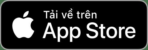 tải brave trên app store