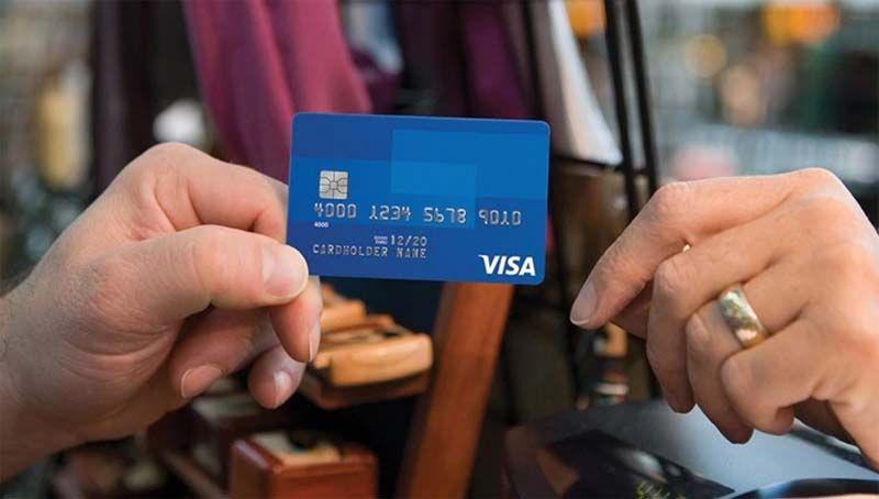 the visa la gi Thẻ visa là gì? Top 5 ngân hàng làm thẻ Visa tốt nhất hiện nay 2021