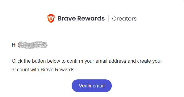 word image 10 Brave là gì? cách lướt web kiếm tiền và rút tiền trên trình duyệt Brave 2021