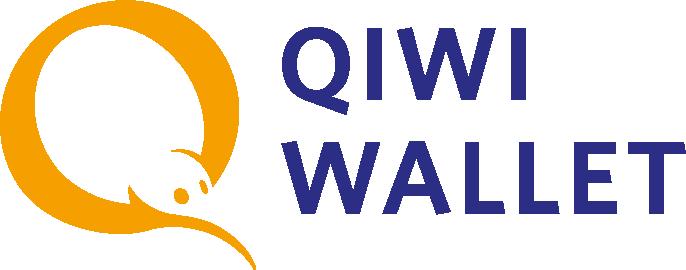 Qiwi Wallet Qiwi Wallet là gì? Hướng dẫn đăng ký và sử dụng ví điện tử Qiwi