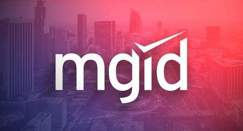 mgid MGID là gì? Hướng dẫn đăng ký kiếm tiền với MGID Vietnam 2021