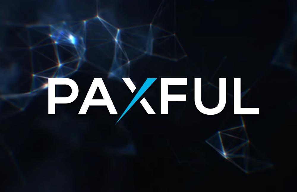 Paxful là gì? Hướng dẫn mua Bitcoin bằng Gift Card Amazon trên Paxful 2021
