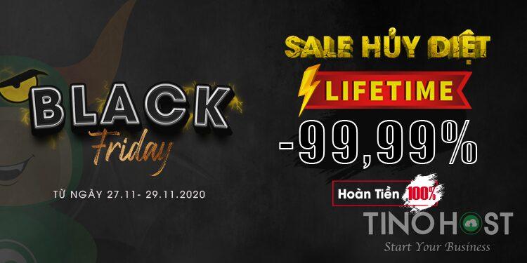 BannerWeb Tino SALEHUYDIET 7 2png 1 Tinohost black friday 2021: hosting giảm giá 99.99% Lifetime.