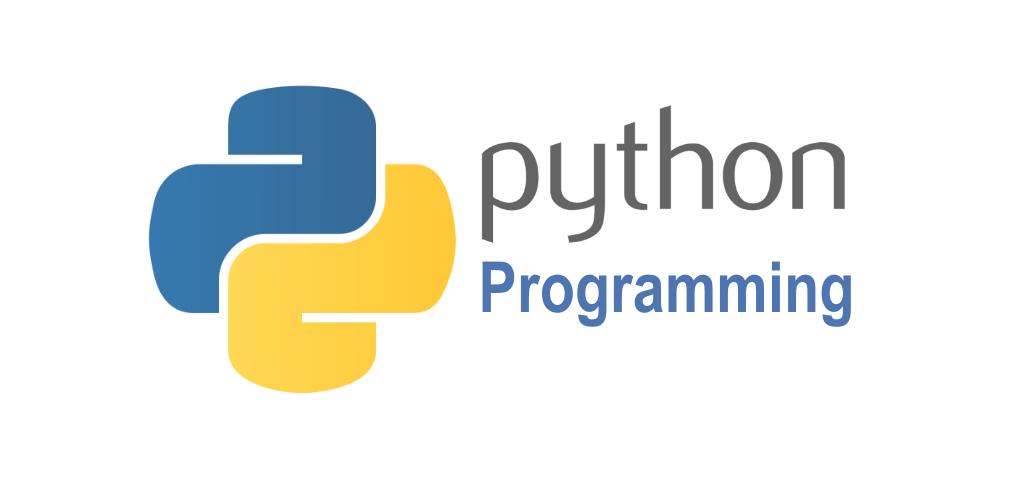 Python Khái niệm Python là gì? Lịch sử hình thành ngôn ngữ lập trình Python