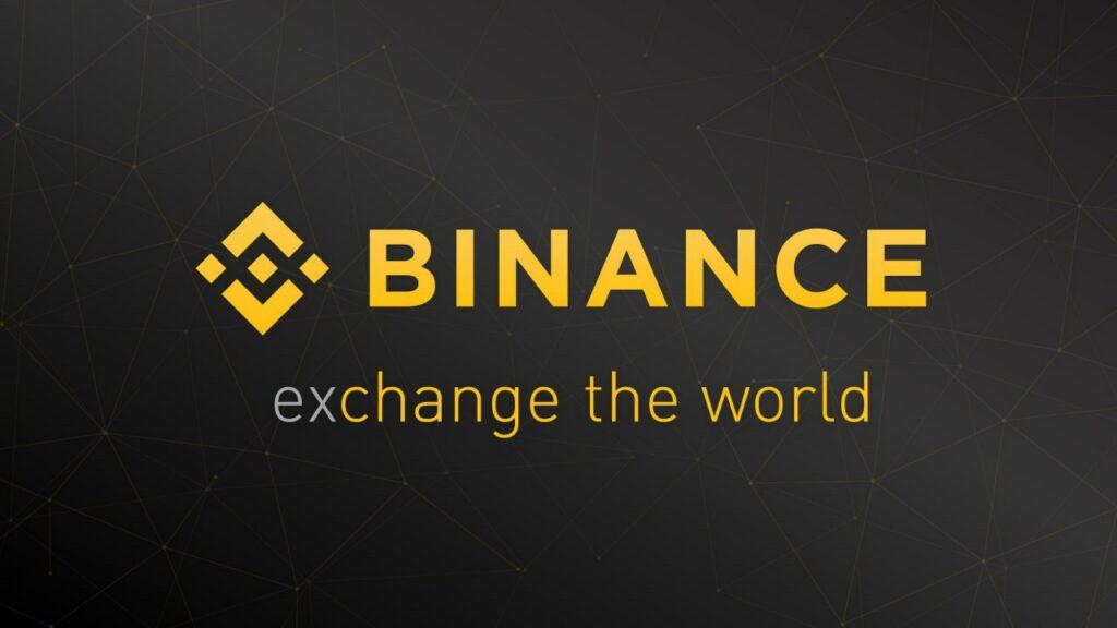 binance Trade coin là gì? những sàn trade coin uy tín nhất hiện nay 2021