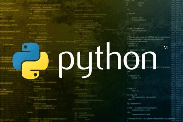 word image 6 1 Khái niệm Python là gì? Lịch sử hình thành ngôn ngữ lập trình Python