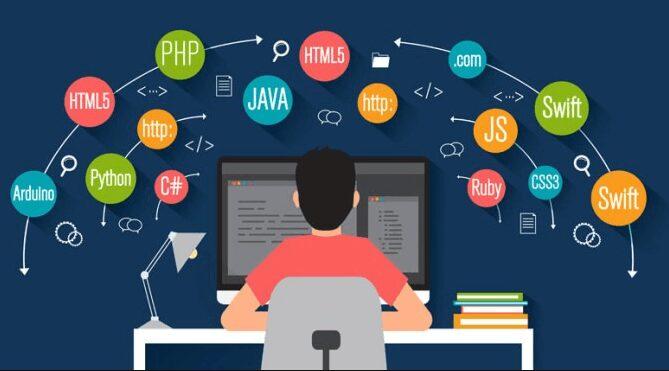 word image 7 1 Khái niệm Python là gì? Lịch sử hình thành ngôn ngữ lập trình Python