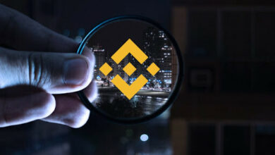 Remitano Sang Binance