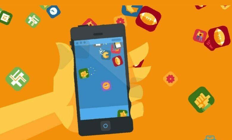 App kiếm tiền online tốt nhất hiện nay