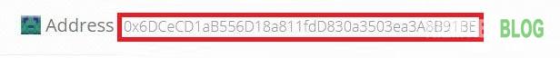 word image 136 Ví ERC20 là gì? Top 5 ví ERC20 Token Wallet tốt nhất 2021