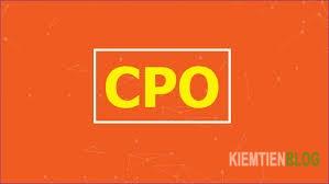 word image 188 CPA là gì trong Marketing? tìm hiểu chi tiết