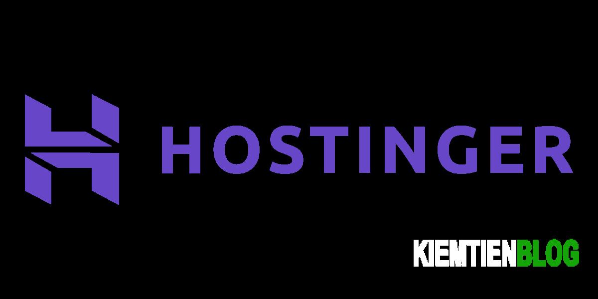 word image 196 Hostinger Review: Hostinger là gì? có lừa đảo không? mã giảm giá Hostinger coupon
