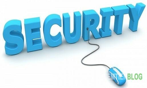 Hình 2. Sàn Exness bảo mật an toàn