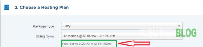 word image 263 Hostgator review: là gì? có tốt không? mã giảm giá Hostgator mới nhất tháng [hienthithang]/[hienthinam]