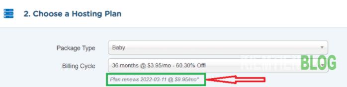 word image 264 Hostgator review: là gì? có tốt không? mã giảm giá Hostgator mới nhất tháng [hienthithang]/[hienthinam]