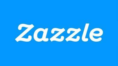 Zazzle 1920