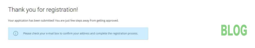word image 4 PropellerAds là gì? cách đăng ký kiếm tiền với PropellerAds 2021