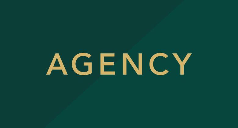 Agency La Gi