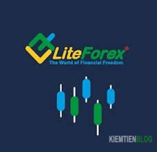 word image 104 Đánh giá: sàn Liteforex là gì? hướng dẫn đăng ký tài khoản sàn Liteforex