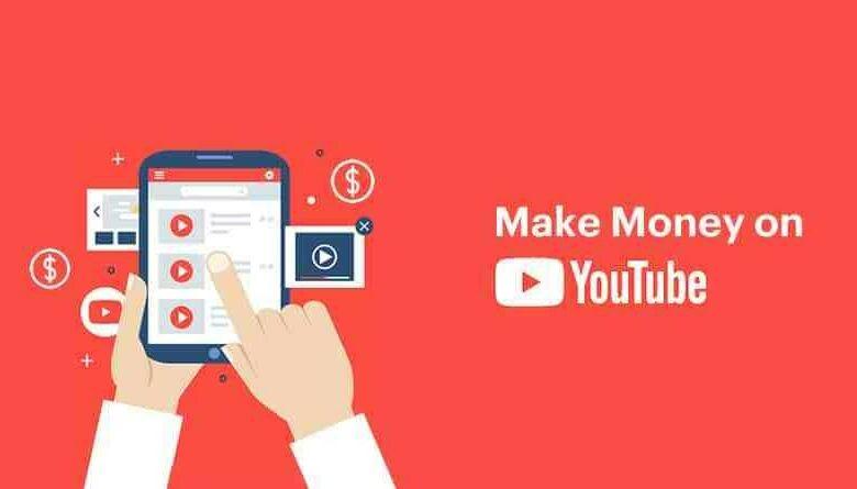 Kiem Tien Youtube