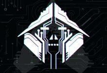 Logo Crypto Apex Legends Tro Choi Dien Tu Hinh Nen 2048x1536 26