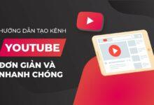 Cach Tao Kenh Youtube Thumbnail 1596533728611