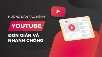 Cach Tao Kenh Youtube Thumbnail 1596533728611