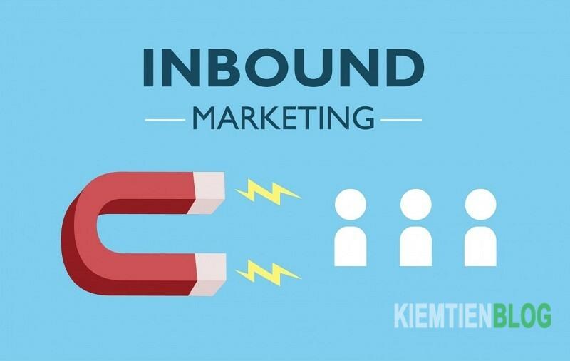 inbound-marketing-giup-tiet-giam-chi-phi-cho-cac-chien-dich-marketing